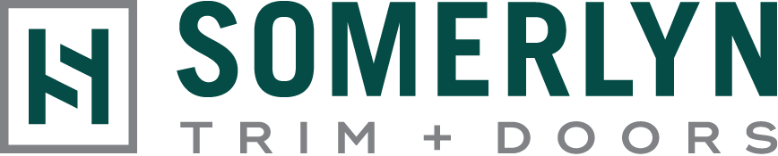 Somerlyn Logo