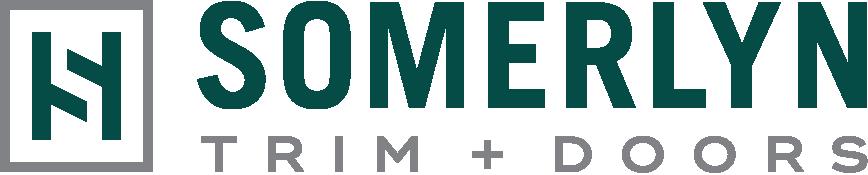 Somerlyn Logo